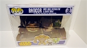 Funko Star Wars 2 Pack And 3 Packs  PLEASE READ!!   (2 Pack)