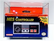 NES Classic Controller Protector   (1 Protector)