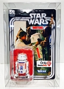 Star Wars 40th Anniversary R5-D4 Protector  (1 Protector)