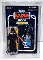 "Star Wars Vintage Collection 3.75"" Box Protector  (1 Protector)"
