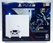 #35 PS4 PRO Standard Size only!  READ DESCRIPTION  (1 Protector)